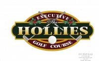 Welcome to Hollies Executive Golf Course